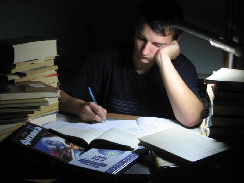 домашняя работа по математике гдз